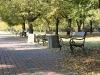 11_10_21_jesien_w_parku_29