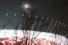 12_02_29_Mecz_Polska_Portugalia