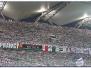 Legia_Molde_13_08_07
