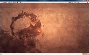 Ubuntu Inspirująca Iranka