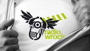 radio_wroclove