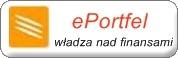 Program ePortfel