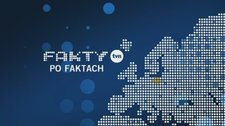 Program Fakty po Faktach w tvn24