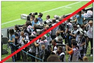2012-06-28_Mecz_Niemcy_Wlochy_00002_1